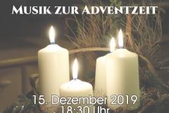 15.12.-Kirchschlager-Advent-Plakat