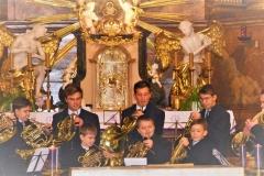 15.12.2019-Kirchschlager-Advent-Horngruppe