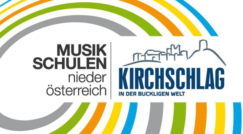 Musikschule Kirchschlag und Bad Schönau