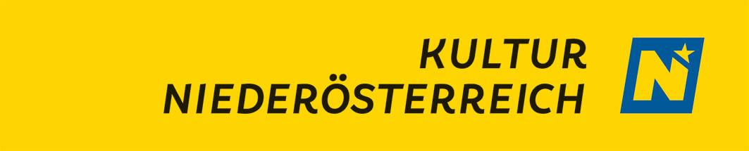 Kultur_NOE logo
