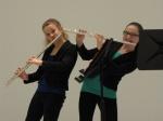 Flautis.JPG